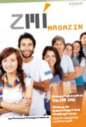 magazin-2010