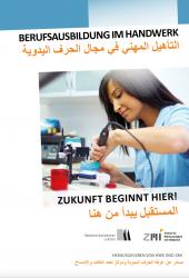 cover-arab